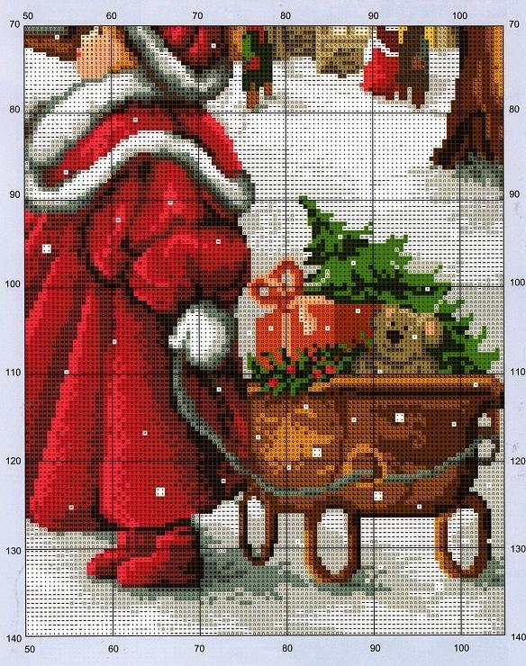 wishing for christmas 3
