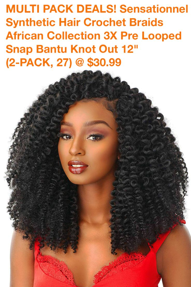 Pin on bantu knots hairstyles for black women