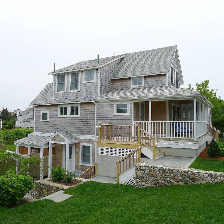 Cape Cod Vacation Rentals Images On