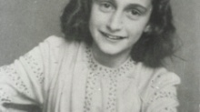 Anne Frank House - a must see.