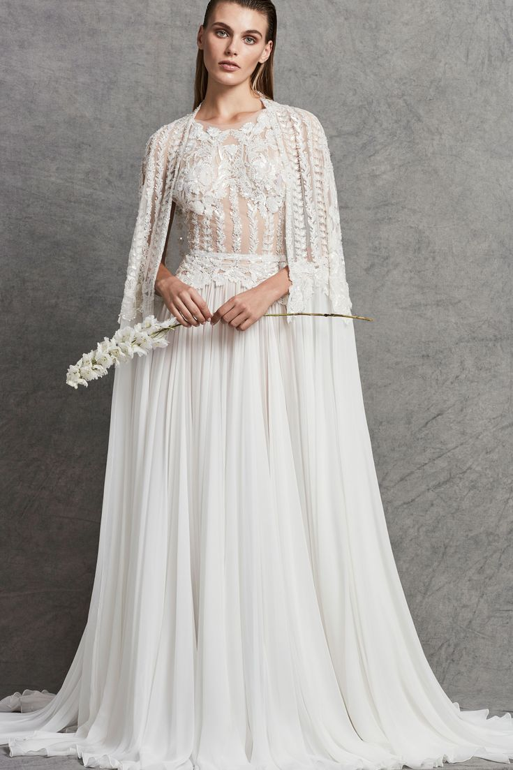257 best HOCHZEIT – Outfits images on Pinterest