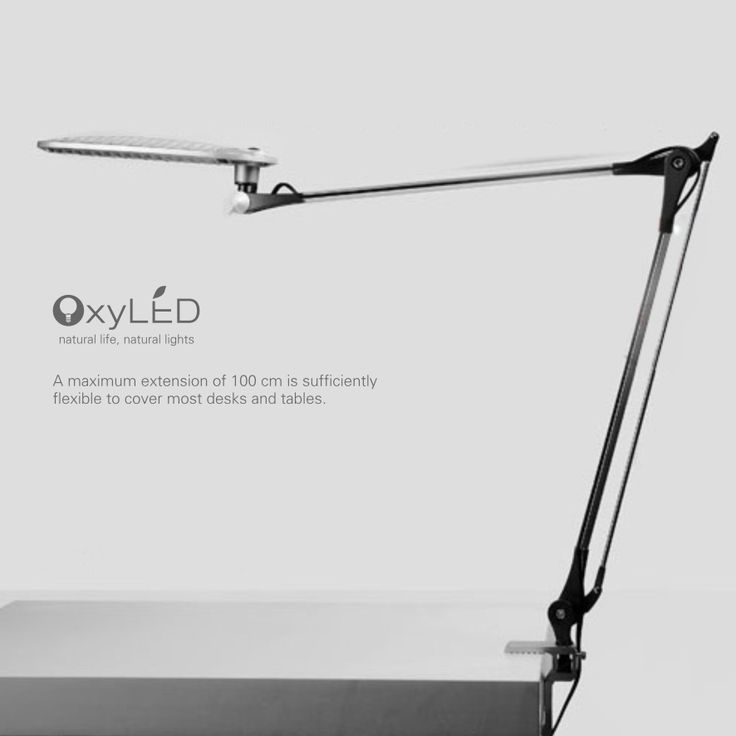 19 best project - smart desk lamp images on Pinterest   Desks, Led ...