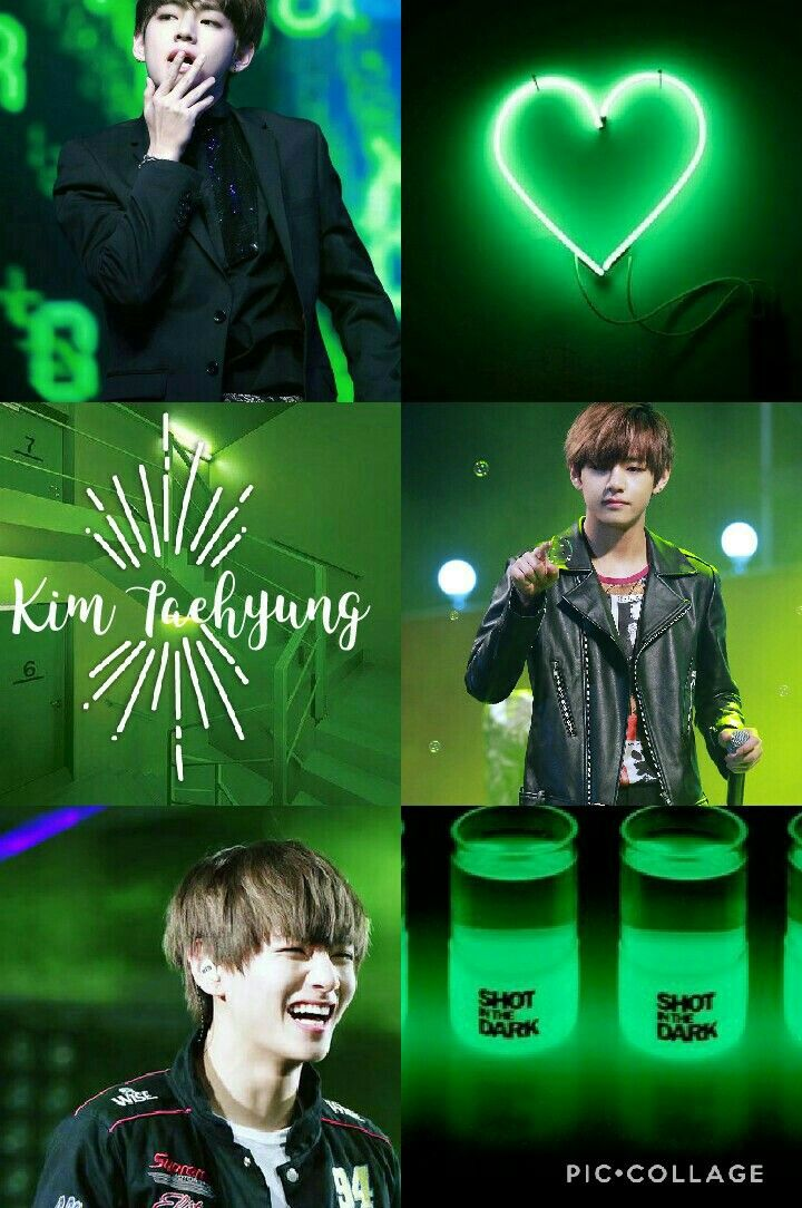 BTS Kim Taehyung aesthetics wallpaper iPhone My