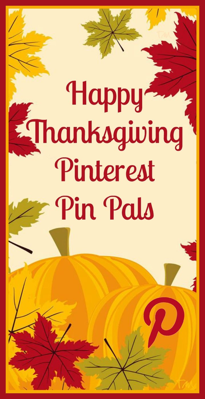 326 best thanksgiving cards text clip art images on happy thanksgiving pinterest pin pals tam thanksgiving greetingsthanksgiving kristyandbryce Image collections