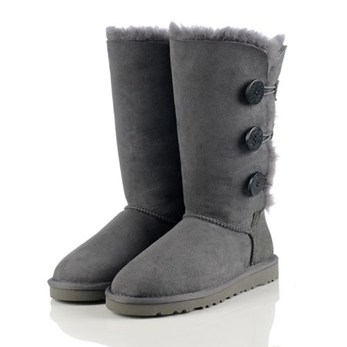 where to get ugg boots for cheap