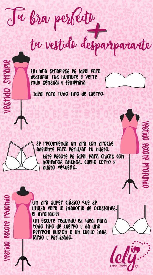 Tips Lely #Lely #LuceLinda #Viernes #ViernesFeliz #HappyWeekend #ViernesDeTips