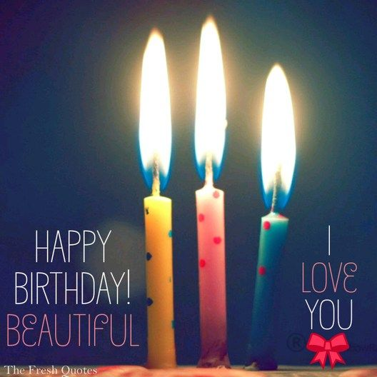 25+ Best 30th Birthday Quotes On Pinterest
