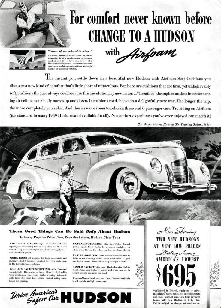 439 best hudson images on pinterest for Hudson county motor vehicle