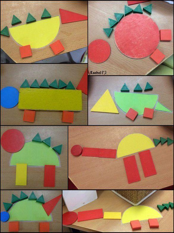dinosaurs dinosaurs dinosaurs preschool dinosaur theme preschool dinosaur classroom. Black Bedroom Furniture Sets. Home Design Ideas