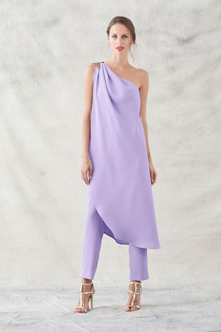 1773 best modelo images on Pinterest | Short dresses, Bridal dresses ...