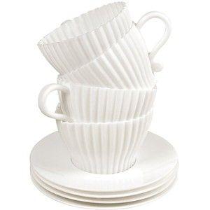 Best 20 Teacup Cake Ideas On Pinterest Edible Tea Cups