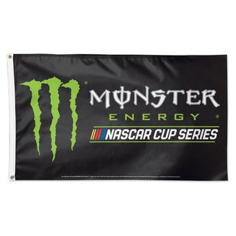 http://store.nascar.com/MONSTER_ENERGY_CUP_SERIES_GEAR