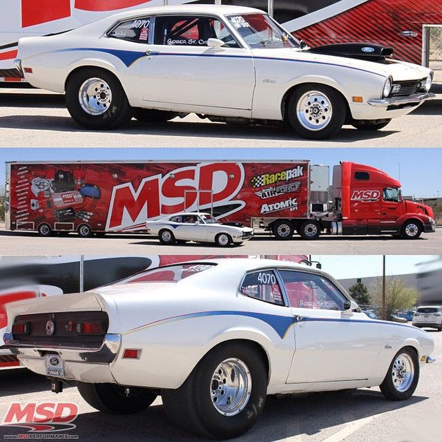 Ford Pinto Sedans And Ford: 1000+ Images About Pinto/Maverick/Mustang II On Pinterest