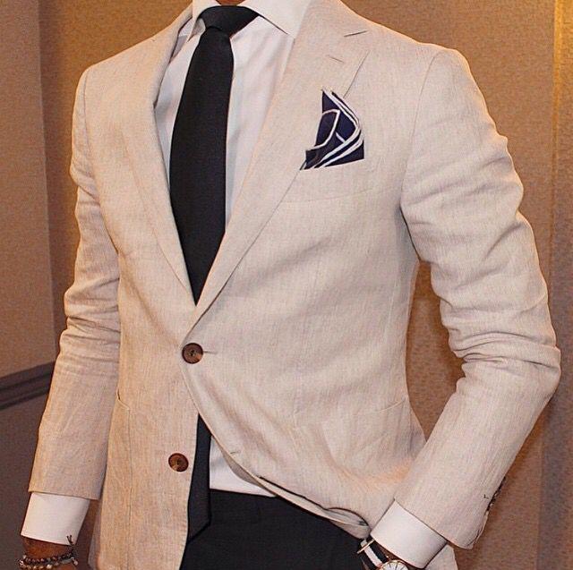 17 best cream jackets black pants images on Pinterest | Dinner ...