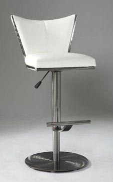 Adjustable Height Bar Stool dinetteonline