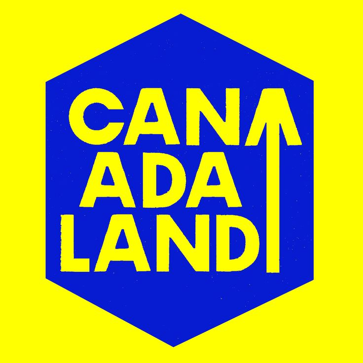 Download past episodes or subscribe to future episodes of CANADALAND by CANADALAND for free.