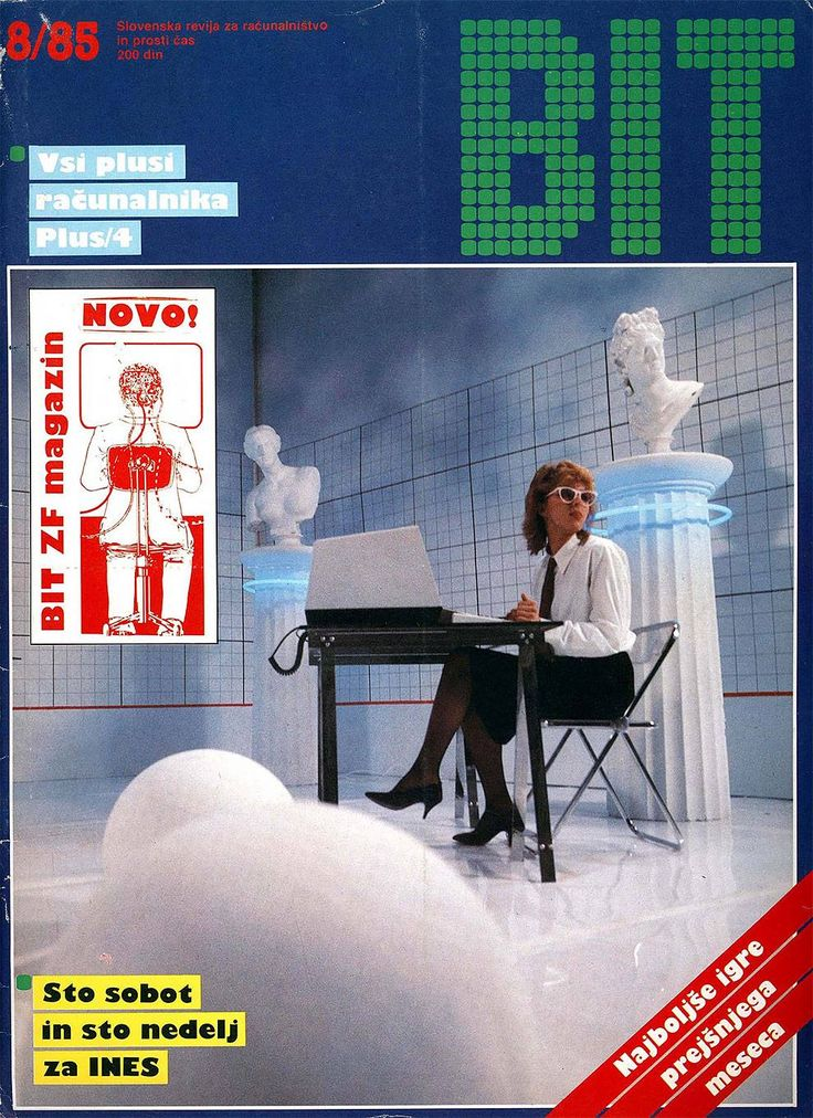 Computer Magazine Covers of the 90s, http://webvox.co/computer-magazine-covers-90/