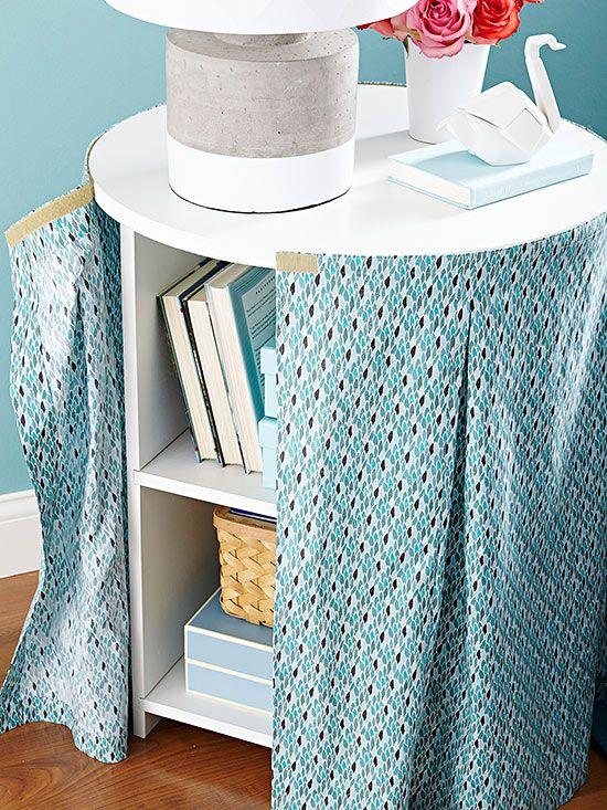 85 Best Images About Shelf Arrangements On Pinterest