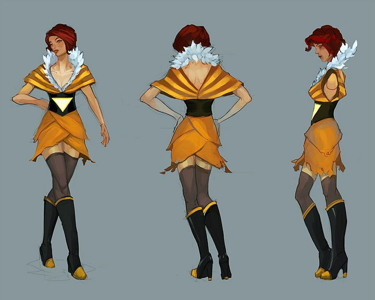 Transistor red cosplay   Tumblr