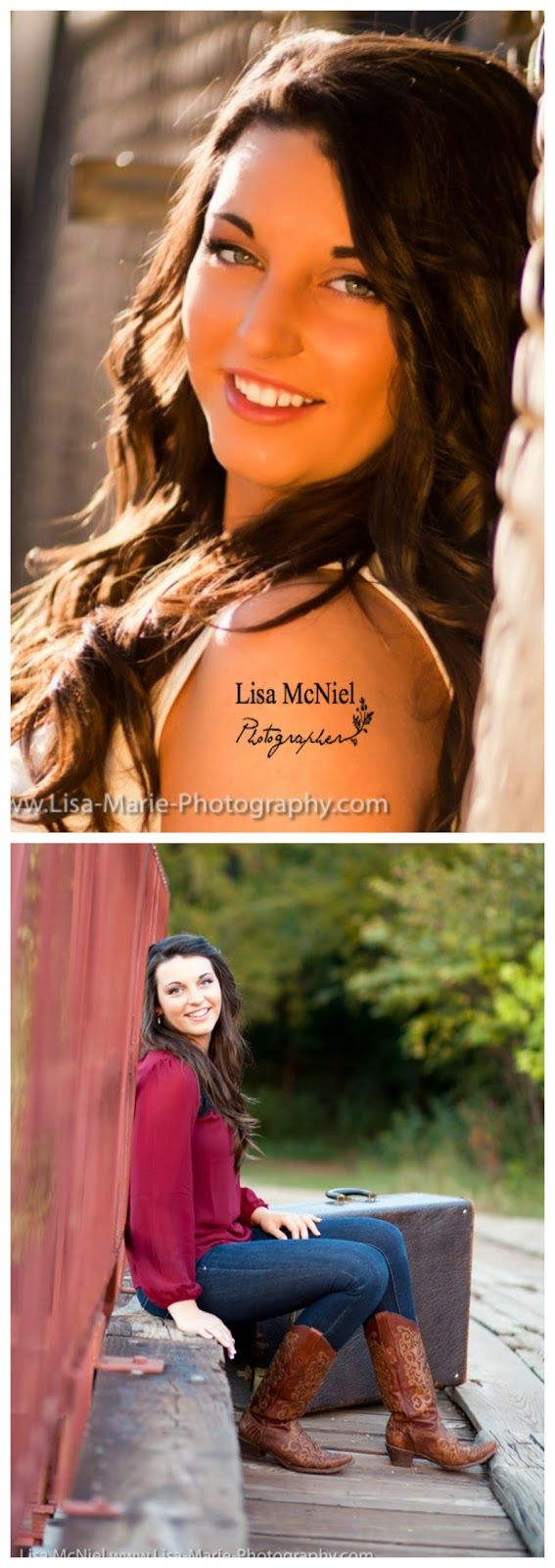click the pic for photography inspiration for senior pictures girl, field, sunset, Texas urban country, dallas photographer