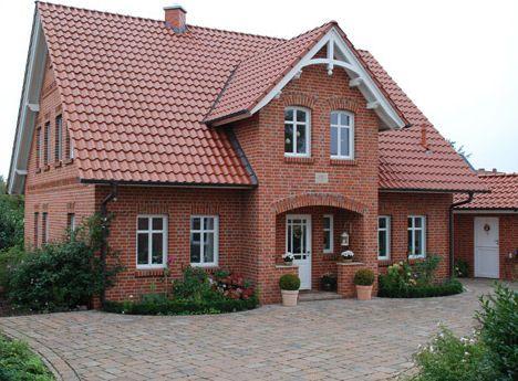 Schwedenhaus inneneinrichtung  Die besten 25+ Schwedenhaus bauen Ideen auf Pinterest | Häuser ...