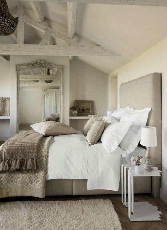 best bedroom ideas images on pinterest bedroom designs and bedroom ideas