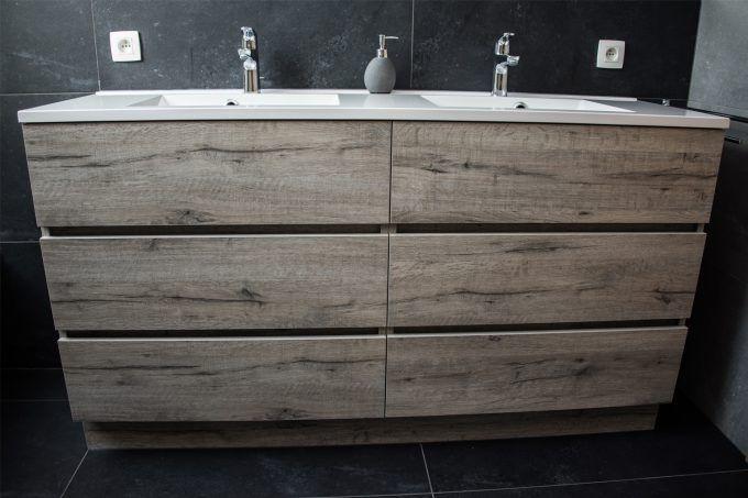 25 beste idee n over douche tegel ontwerpen op pinterest badkamer met douche en badkamer douches - Kamer onder de helling ...
