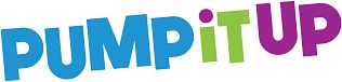 Fun Things to do with Kids in Silver Spring | Pump It Up