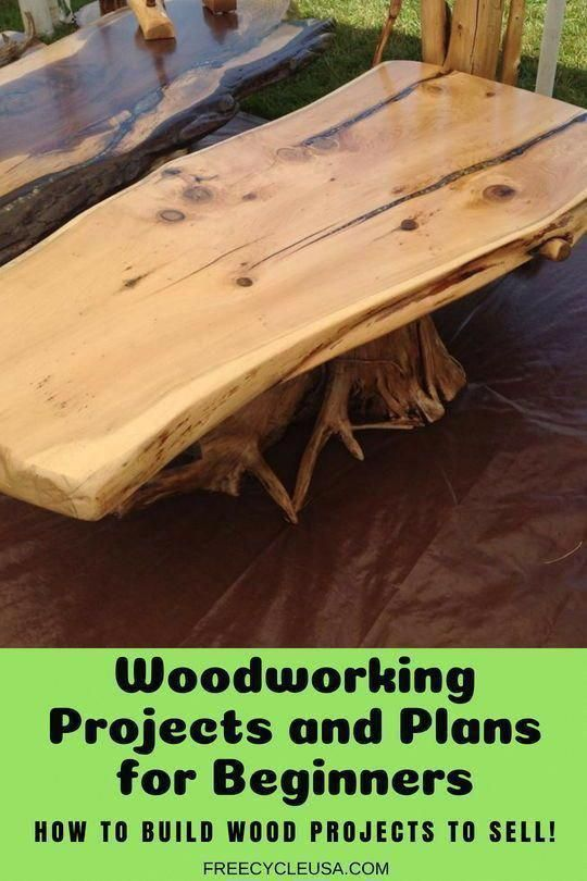Woodworking Projects And Crafts That Sell Woodworking Wood Crafts