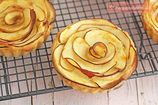 Rosas-de-manzana-y-almendra-(1)                                                                                                                                                                                 Más