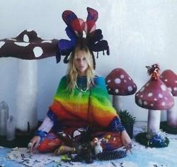#Shroom Livestyle #mushroom #drugs #High #SUPERHIGH