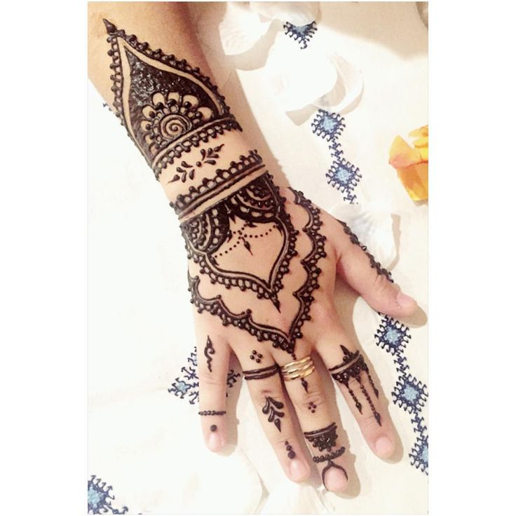 Mehndi Tattoo Wien : Best images about mehndi on pinterest white henna