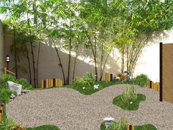 encuentra ideas para arreglar y decorar jardines pequeos patios y terrazas en nuestra galera de diseos sobre varias fotografas