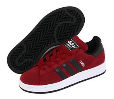 http://www.korayspor.com/adidas-adidas