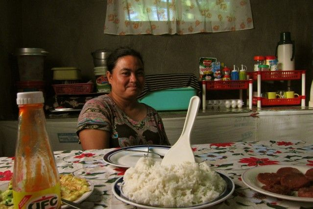 Homestay in the Philippines: Anda Part 1 - Nomadic Chick   Roaming the World * Sharing Stories * Inspiring the Soul