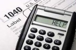 Tax season can be a stressful time for many people, especially if you have unpaid back taxes. No one wants to end up owing the IRS. Here at Martin Business Consulting we can help settle your back taxes with the IRS and maximize your tax refund. We give also give FREE TAX RETURN ESTIMATES so you know how much you will receive and you process your taxes with us.  Give us a call to schedule your appointment (877)371-4646  La temporada de impuestos puede ser un momento estresante para muchas…
