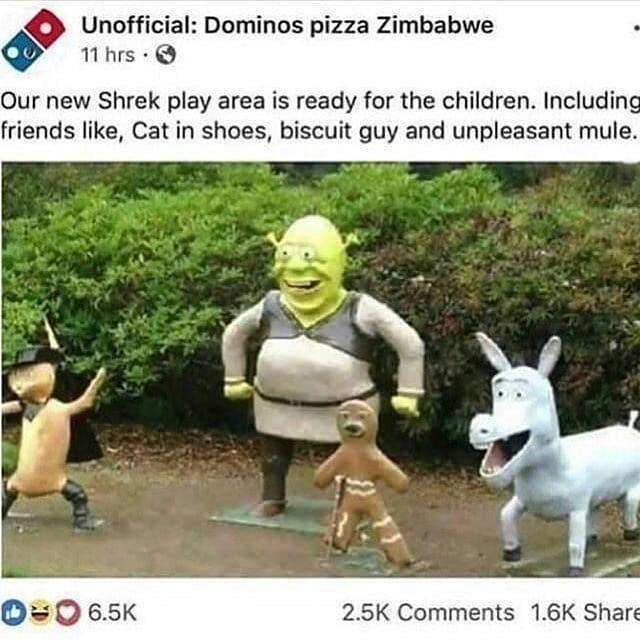 Supremepatty Anime Trump Thotpatrol Weeb Memeoftheday Pokemon Meme Memes Edgymemes Ecchihentai Xbox P Funny Pictures Funny Memes Funny Pictures With Captions