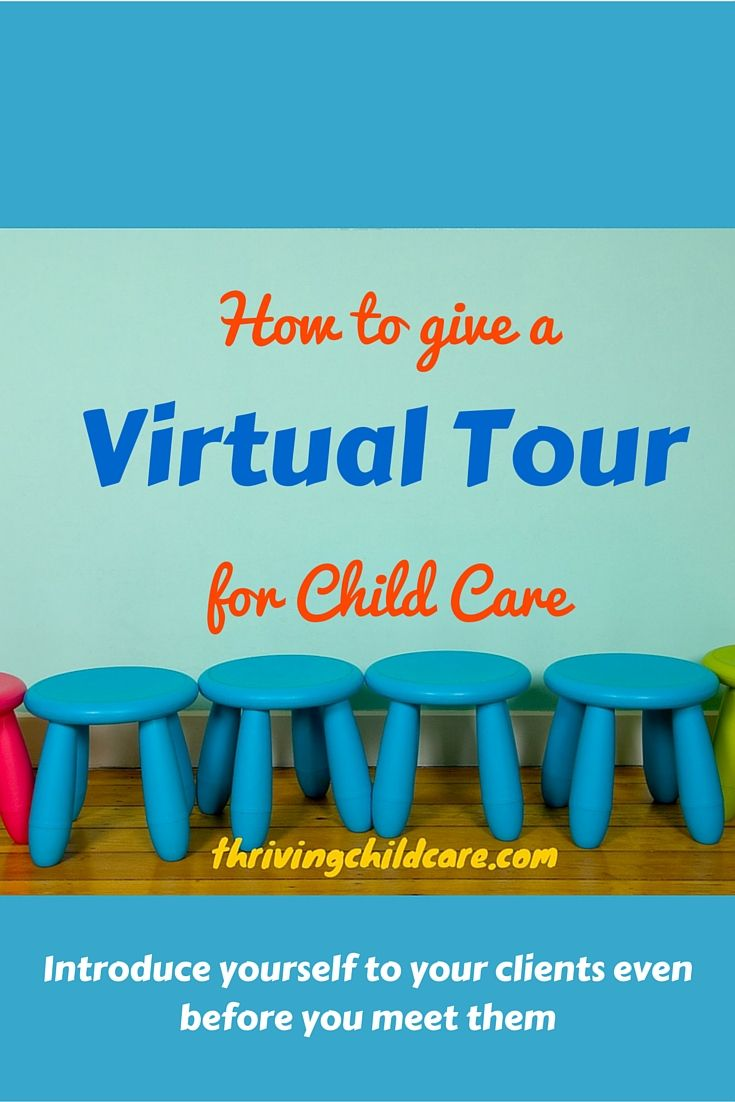 images about daycare child care info virtual tour