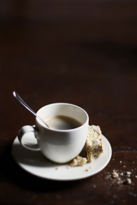 coffee: Coffeetime, Coffee Break, Coffee Mornings, Coffee Tea Cake Choco, Food, Coffee Cafe, Coffee At, Coffee Time, Morning Biscotti