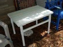 PVC Pipe Projects   Bing Images · Pvc FurnitureOutdoor ...