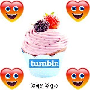 como-ganhar-seguidores-no-tumblr-gratis-1