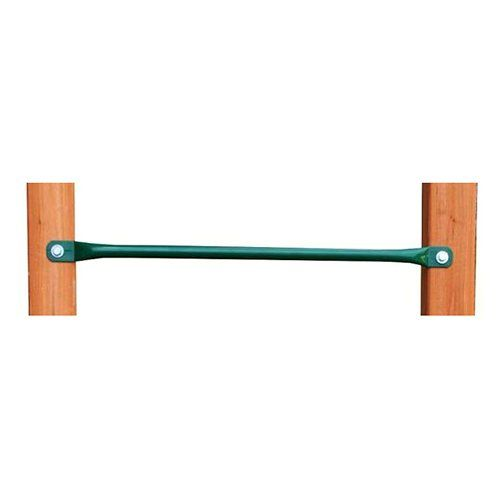 Best Monkey Bars Images On Pinterest Outdoor Play Areas Back - Build monkey bars ladder