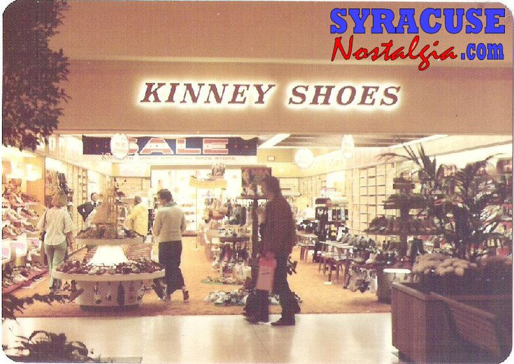 Shoe Stores In Paramus Nj