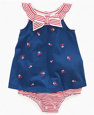 First Impressions Baby Clothes Delectable First Impressions Baby Clothes Glamorous Bright First Impressions