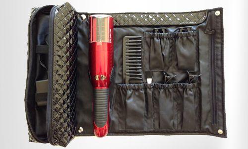 Split-Ender PRO / Cordless Split End Hair Trimmer $249.99