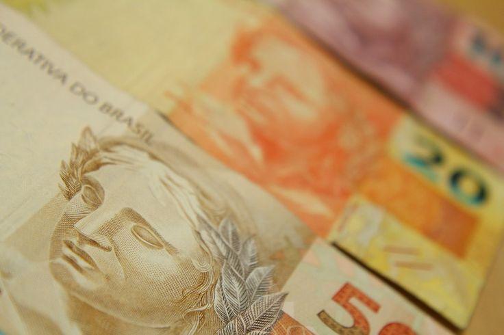 Orçamento de 2017 prevê concursos para diversos órgãos