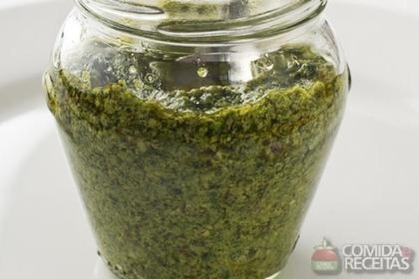 Receita de Tempero completo com ervas em Molhos e cremes, veja essa e outras receitas aqui!