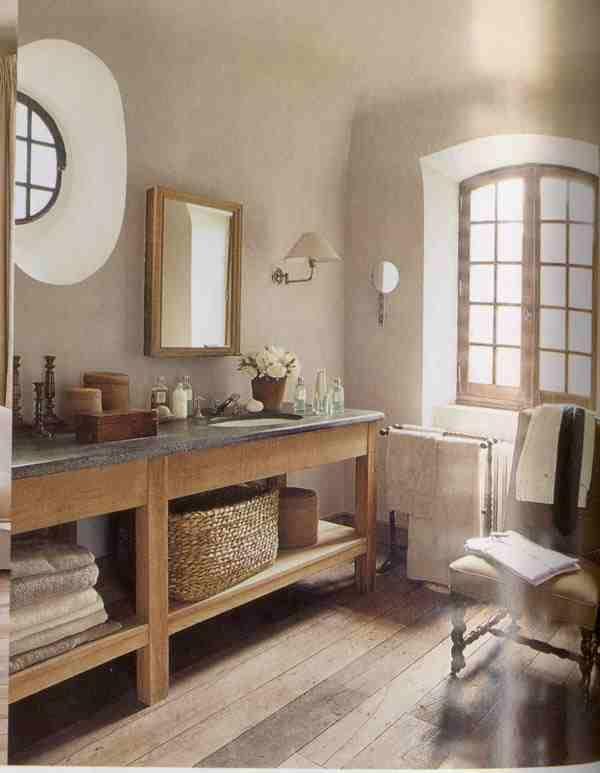Rustic Beach Bathroom Vanities 92 best ☆home beach bathroom☆ images on pinterest | home, room