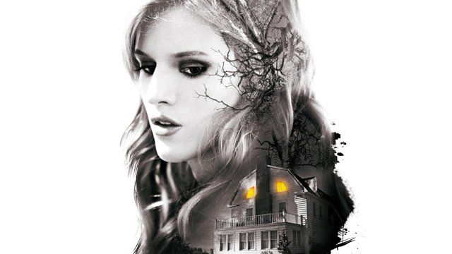 Amityville: The Awakening Vanishes from Release Schedule