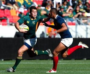 SA Schools Rugby Players by School & Province since 1974-2013 via @SchoolRugby #SchoolRugby